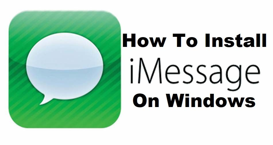 Download now best app ios for windows now read the guide