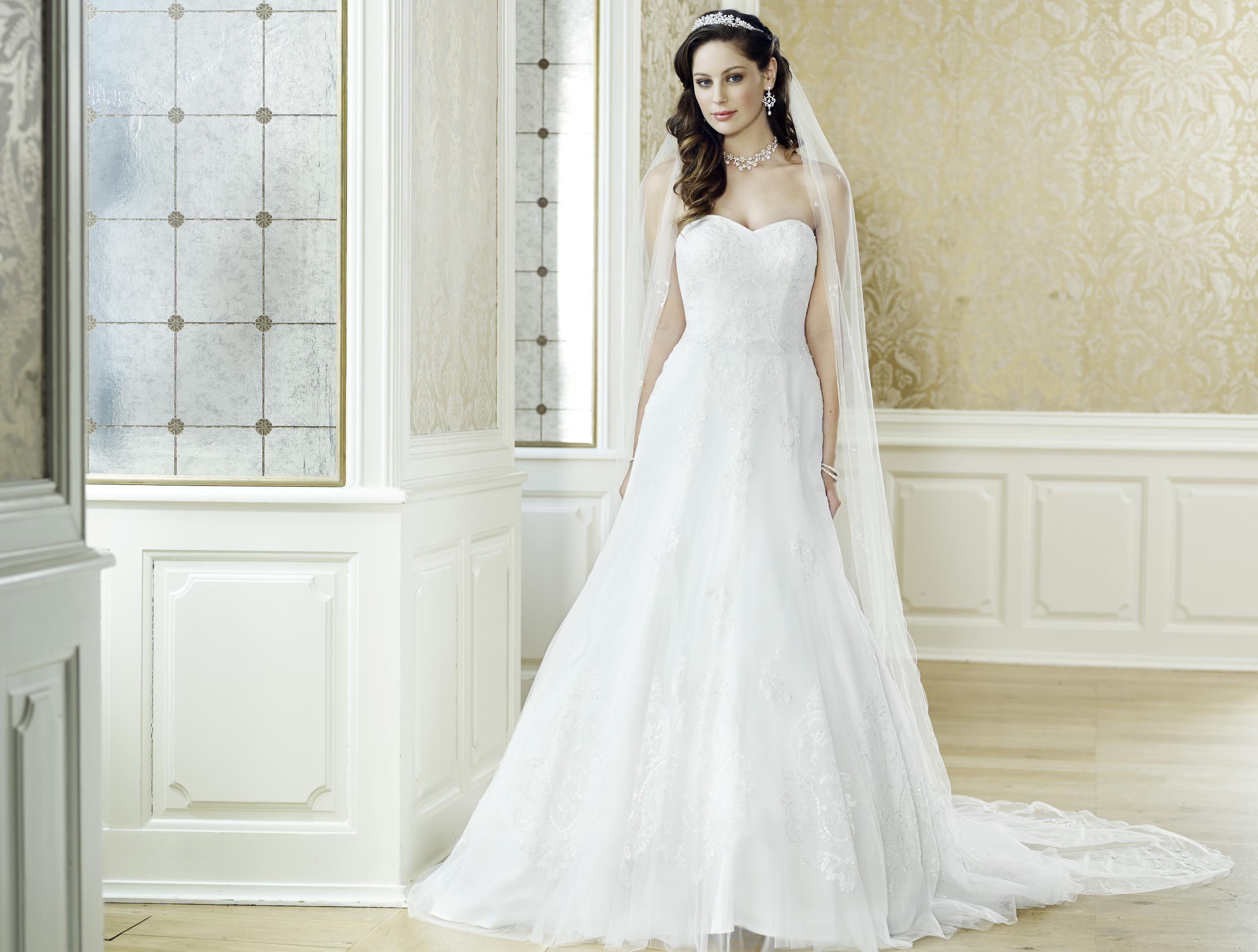 lilly hochzeitskleider 5 besten | Wedding dress and Weddings