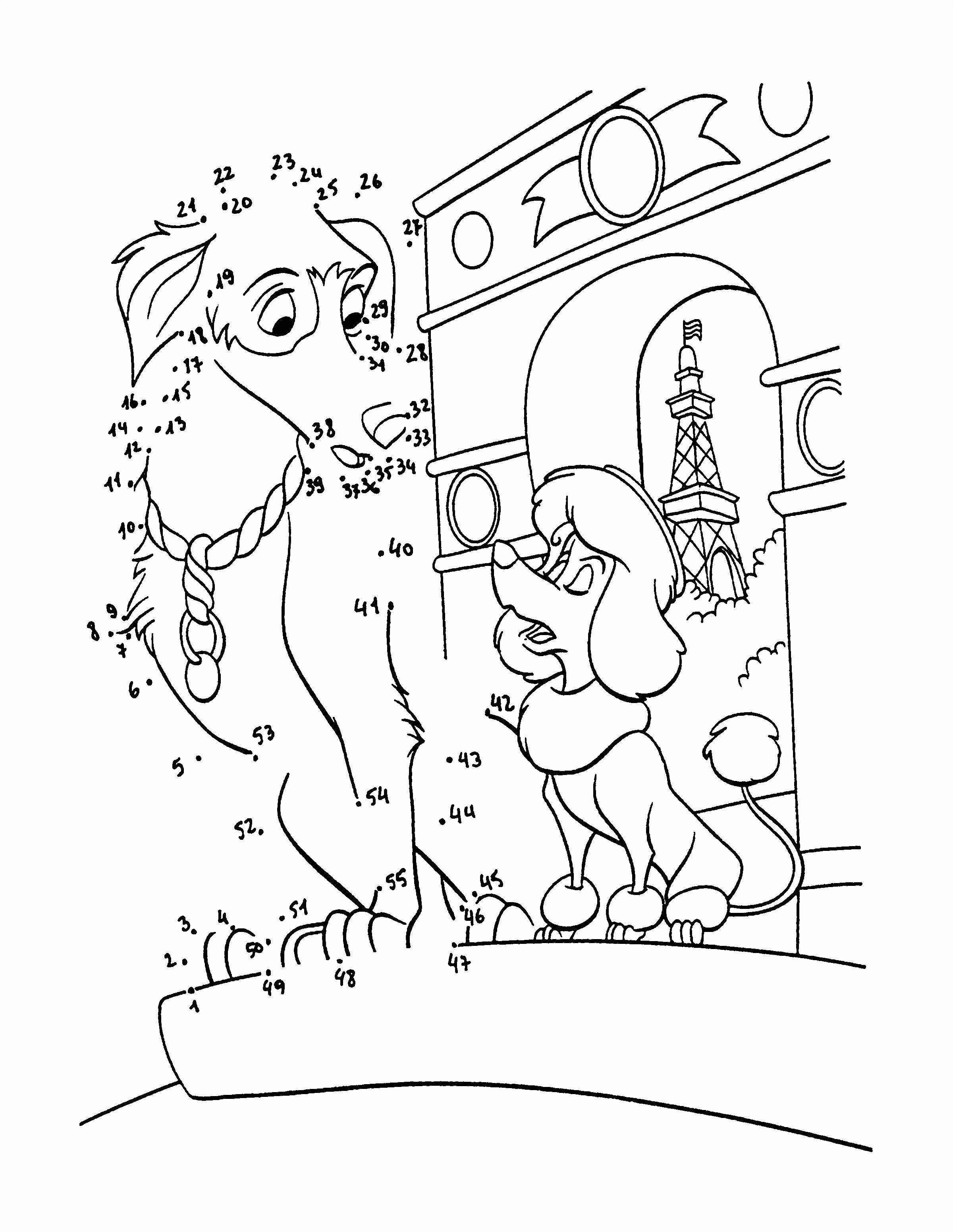 Pinterest Christmas Coloring Pages
