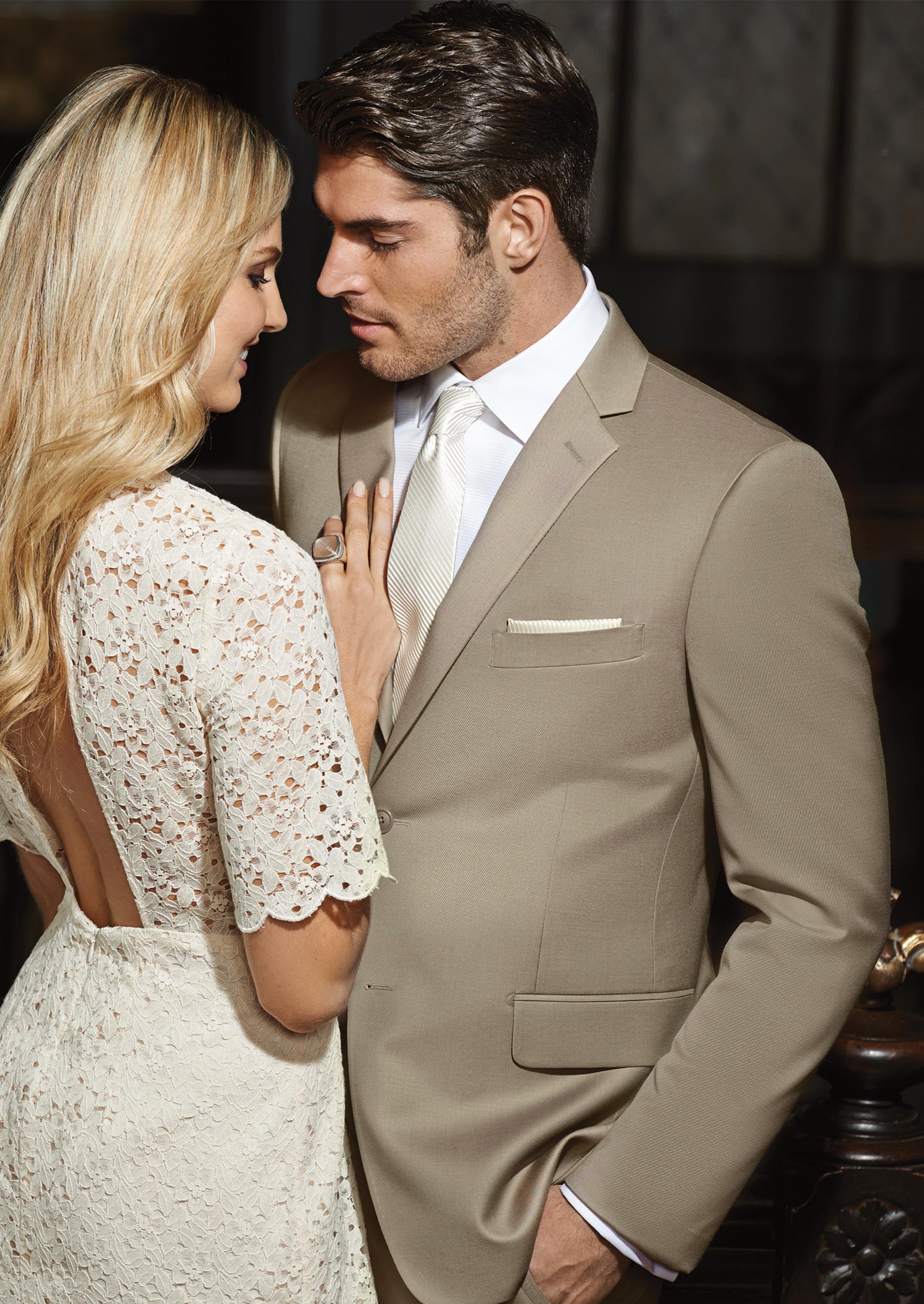 Tuxedo Central | Someday | Pinterest | Rent tuxedo and Wedding