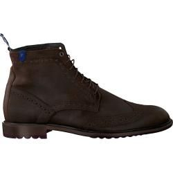 Photo of Men's ankle boots & men's boots