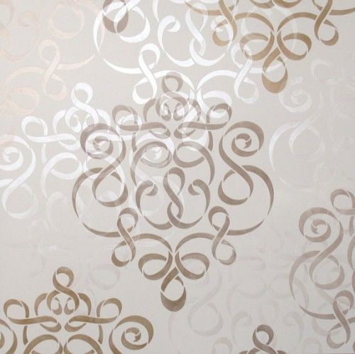 Very large damask stencils for walls wall stencil - Stencil patterns for walls ...