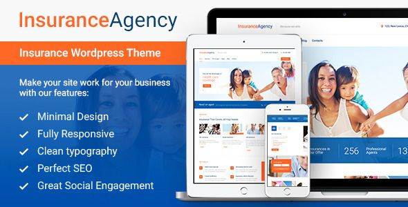 Get insurance agency business wordpress theme business nulled agency business wordpress theme business nulled httpwpthemenulledget insurance agency business wordpress theme business nulled cheaphphosting Images