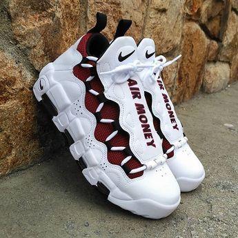 promo code 4544d b77d0 Money makers. Money makers Mo Money, Nike Huarache, Tenis Nike Air, Dope  Music, Shoes
