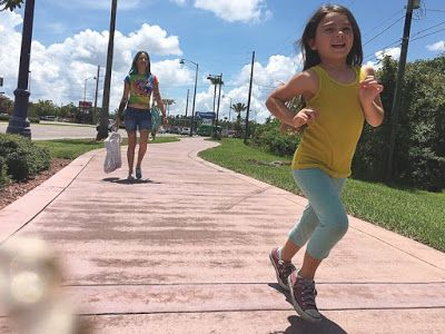 "EL ARTE DEL CINE: - RUMBO  A LA ESTATUILLA: ""The Florida Project"" tr..."