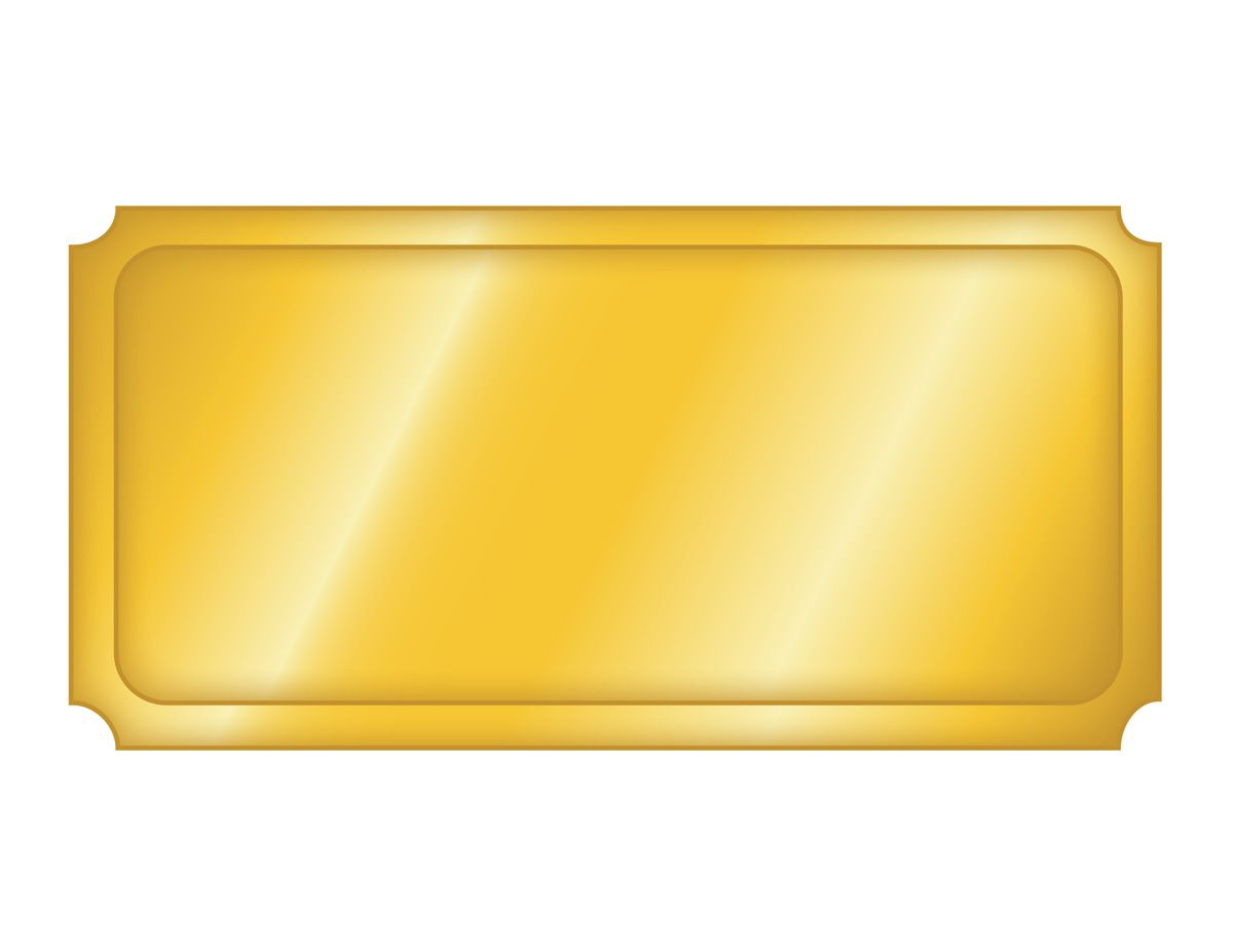 blank golden ticket template empower board golden ticket
