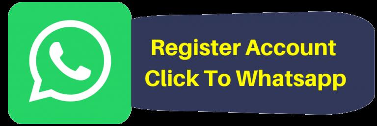 Mega888 2020 Free Download Apk IOS Register Login ID
