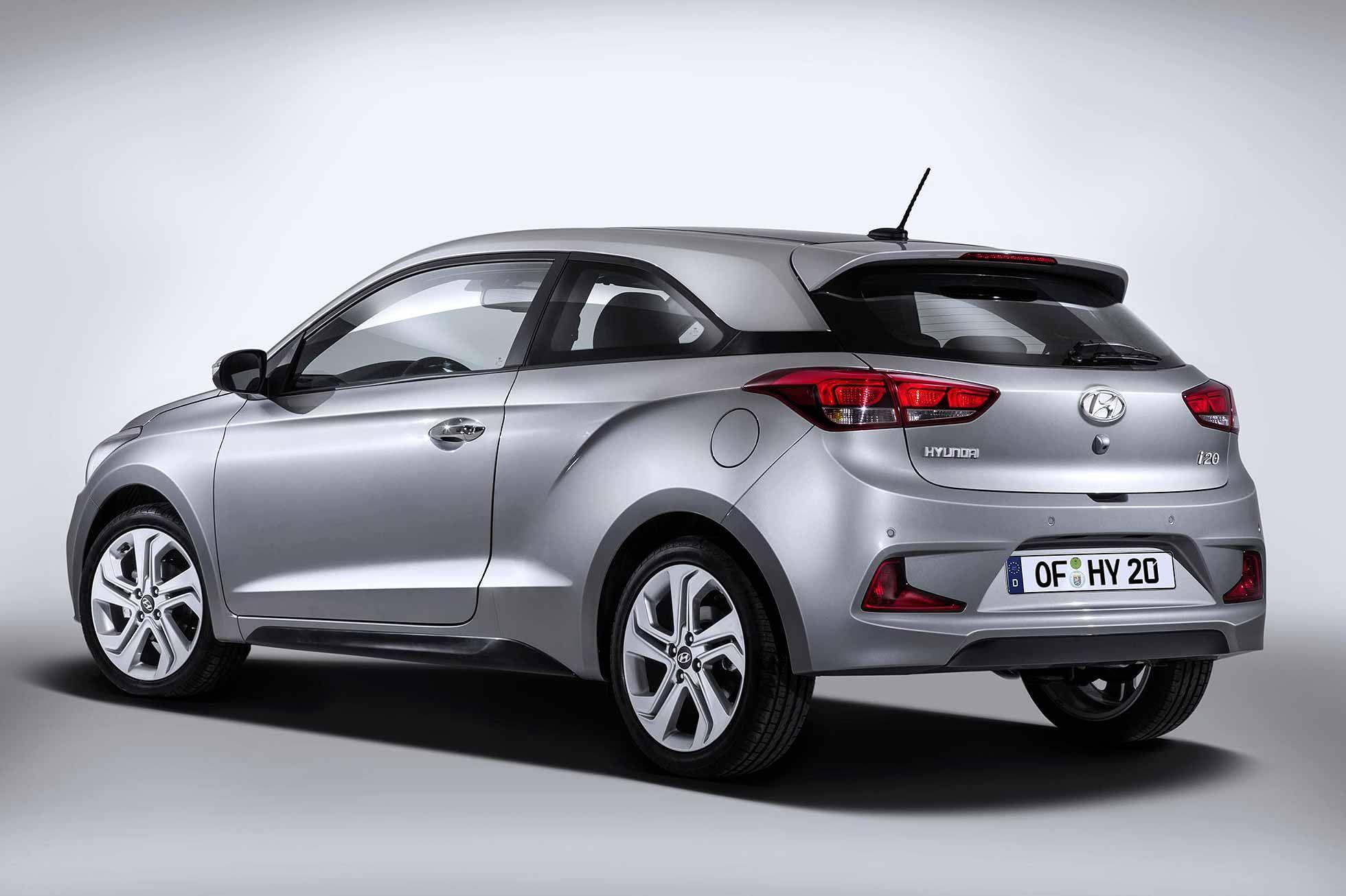 Hyundai I20 2015 Model Cool Cars 2246) Wallpaper
