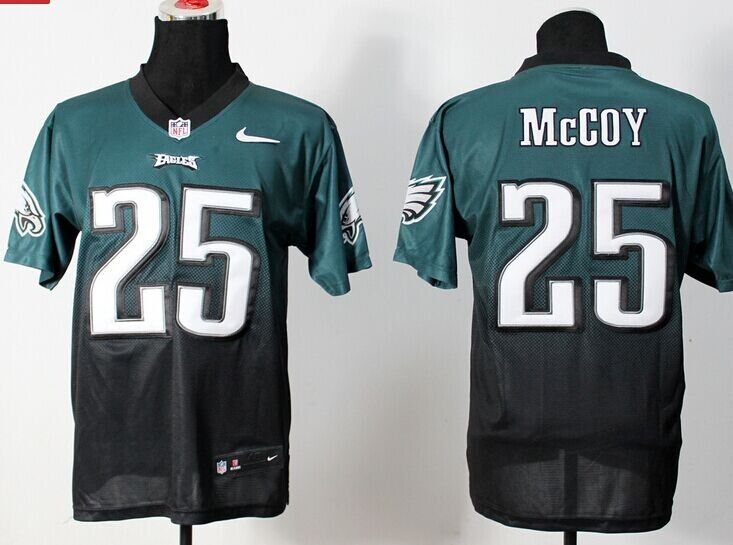 nfl jersey cost