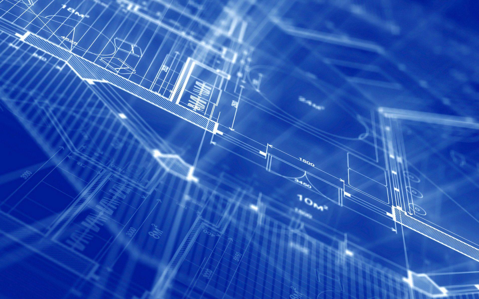 blueprints.jpg (1920×1200) Autocad, What is seo
