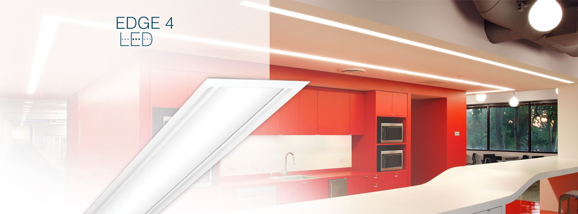 Edge 4 By Pinnacle Architectural Lighting 3 Aperture