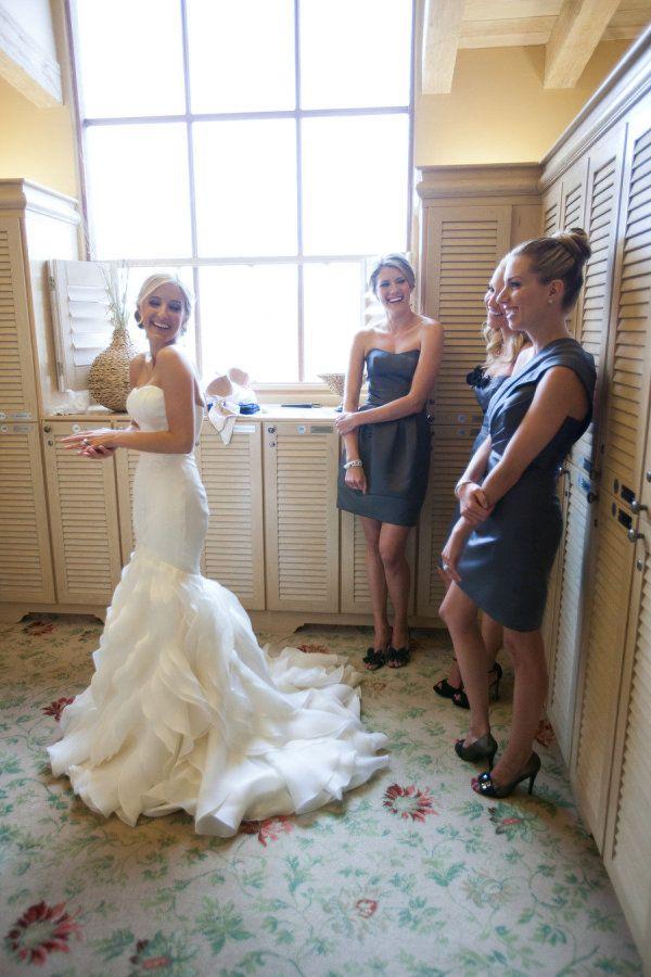 Again Mermaid Ruffles Love This Wedding Gowns Bridal Dream