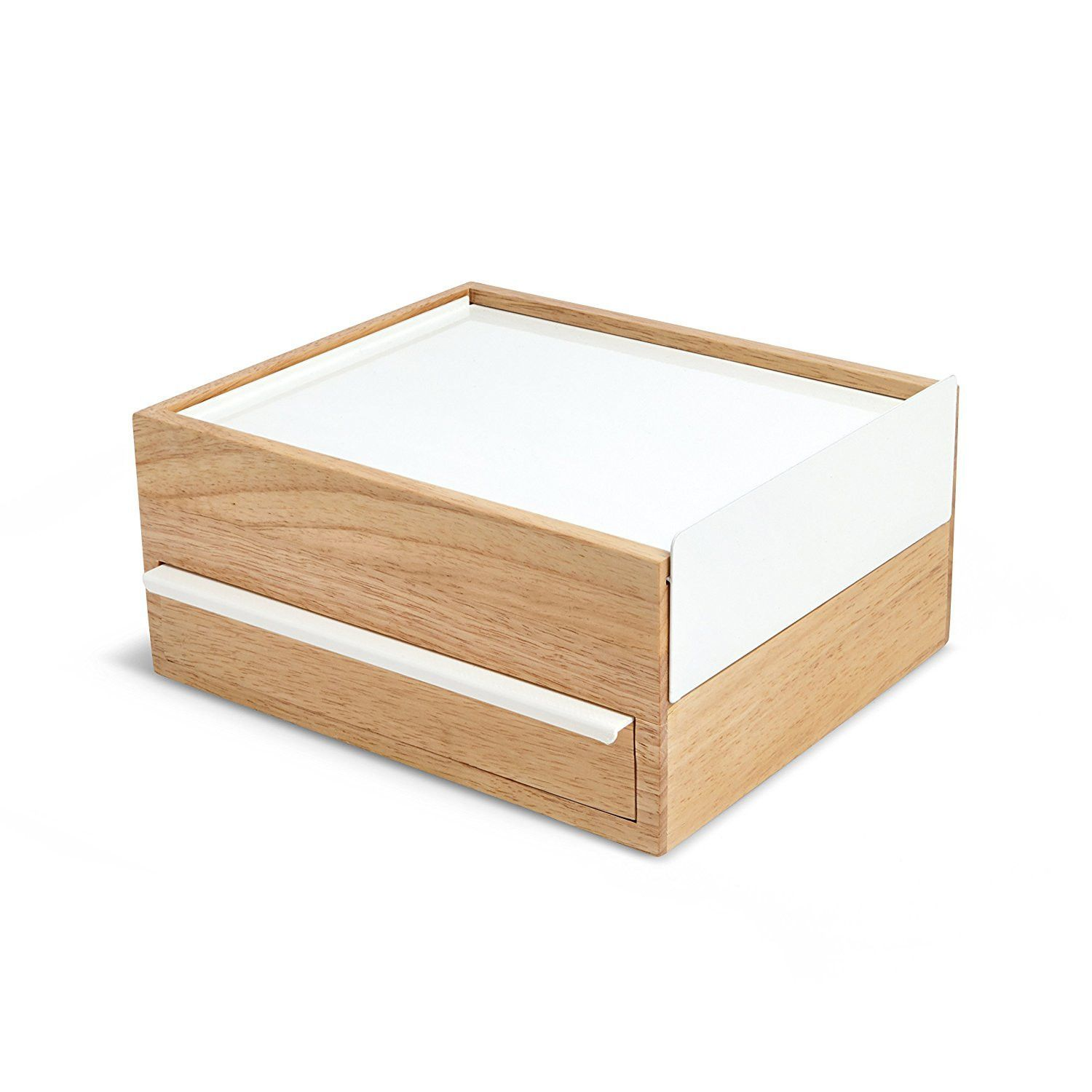umbra stowit jewelry box 7 to 10 days free shipping