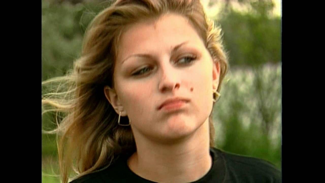REFLEXY - Sluneční (videoklip 1997) HQ