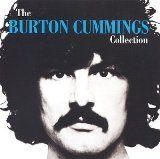 Burton Cummings – Fine State Of Affairs – Listen and