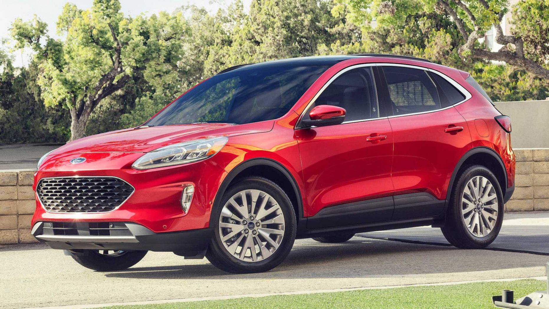 Pin By Animallover On Classy Cars In 2020 With Images Ford Escape Ford News Classy Cars