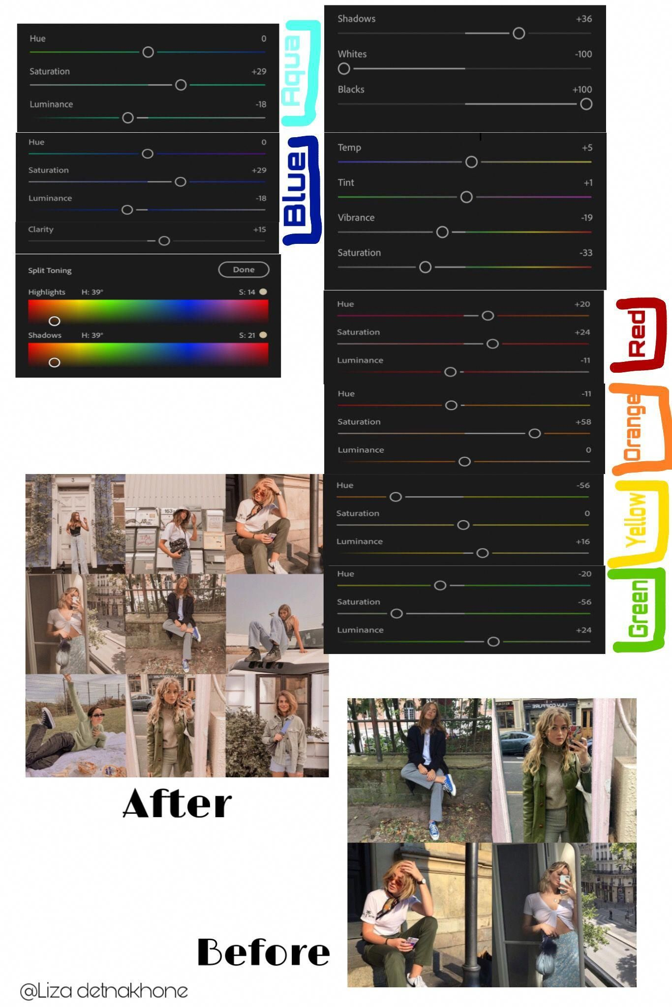 Pin On Photoshop How To Photo Editing