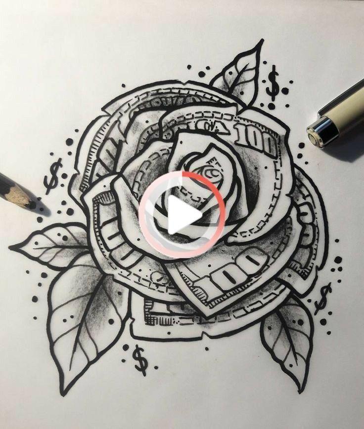 Photo of #tattoodrawings #badass tattoo drawings #tattoo drawings #tattoo drawings #tattoo drawings elephant