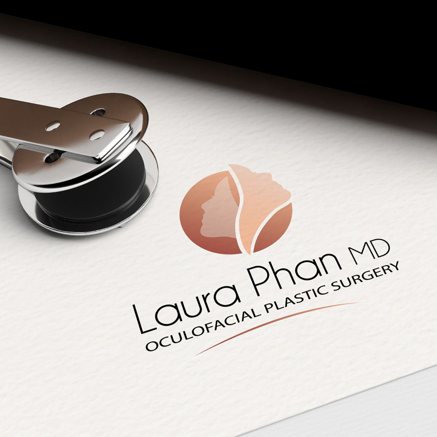 Pin by Biki Graphic Design on Graphic Design Logo design