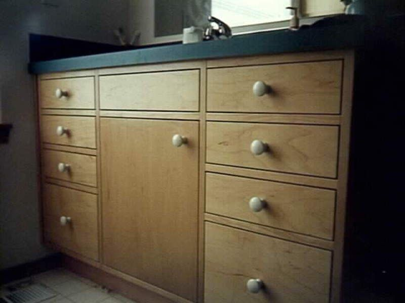 Vocabulary For Frameless Cabinet Parts Cr House Cabinet Parts