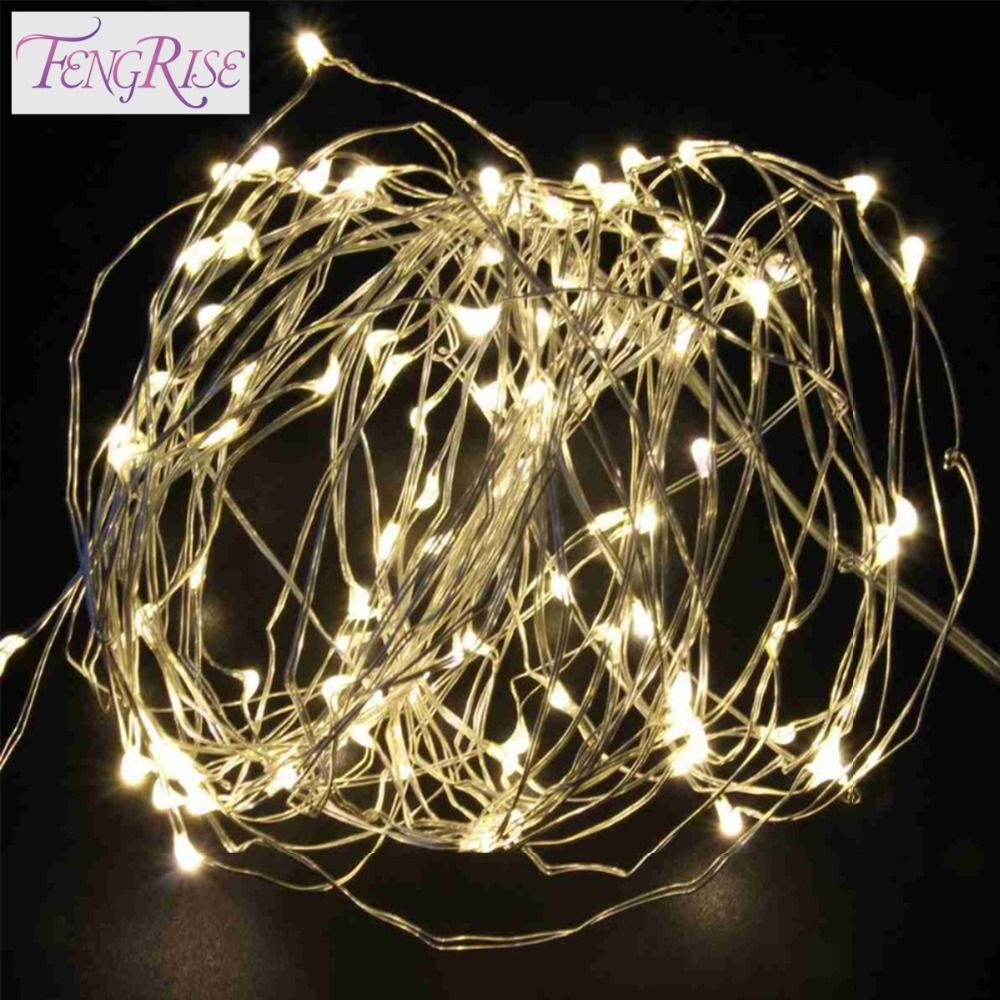 Cheap wedding decoration buy quality party supplies directly from cheap wedding decoration buy quality party supplies directly from china party garland suppliers fengrise junglespirit Choice Image