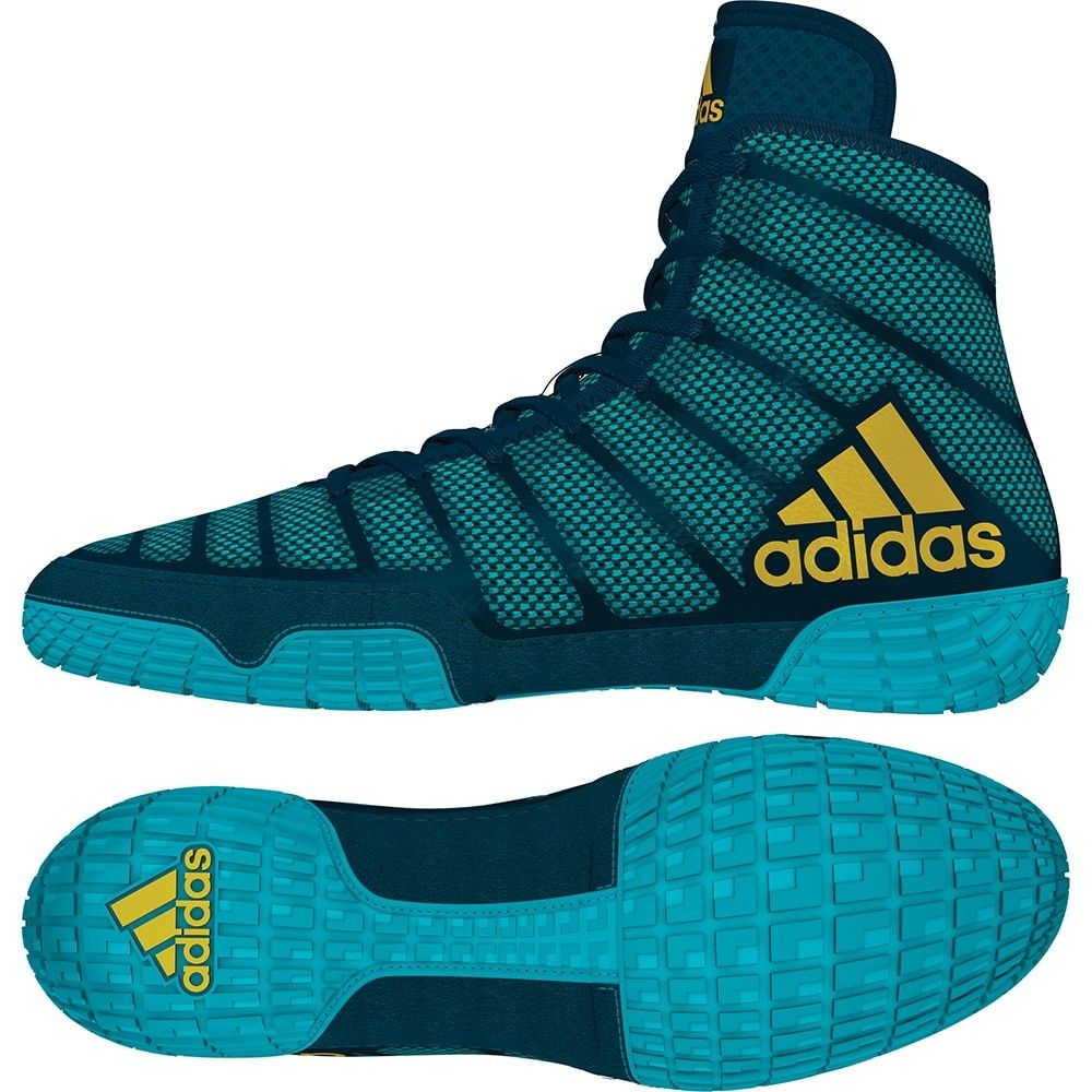 myynti uk urheilukengät kiva halpa Adidas Wrestling Shoes | Adidas wrestling shoes, Wrestling ...