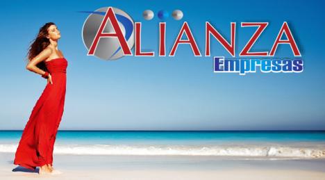 Ventas@alianzatravel.com.mx