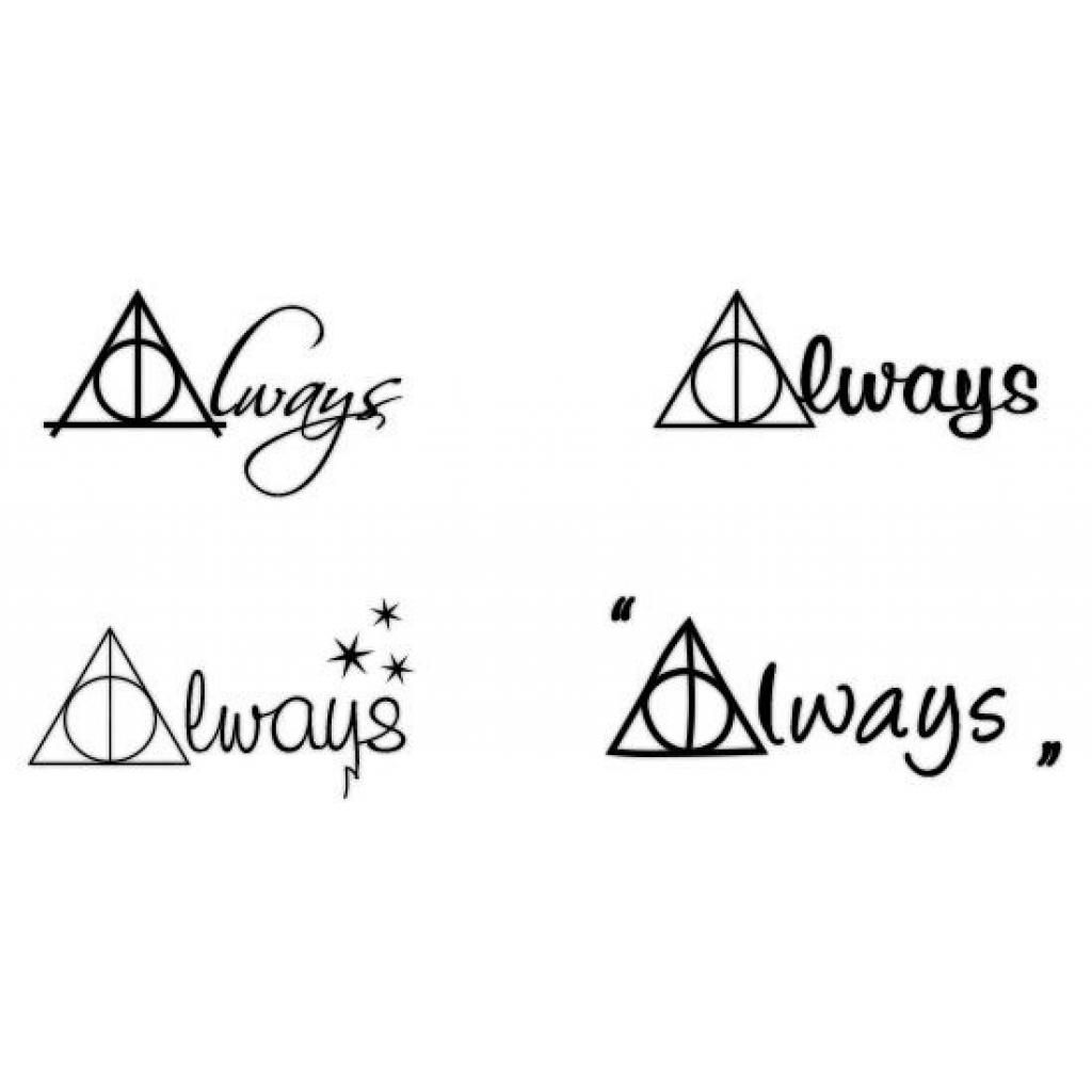 Amazing Tattoo Design Ideas For Harry Potter Fans Cool Tattoos Tattoo Designs Harry Potter Fan