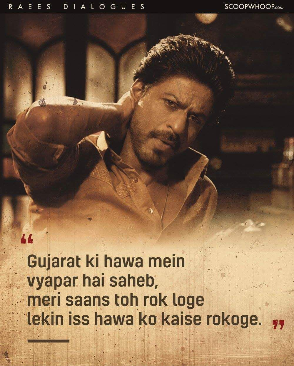 Pin By Vyenti Poeran On Quotes Funny Dialogues Movie Dialogues Shahrukh Khan