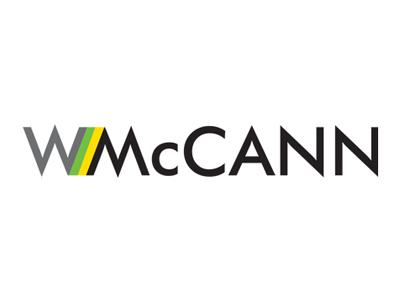 Site-Sneezy-logo-Agencia-wmcCann.png (400×300)