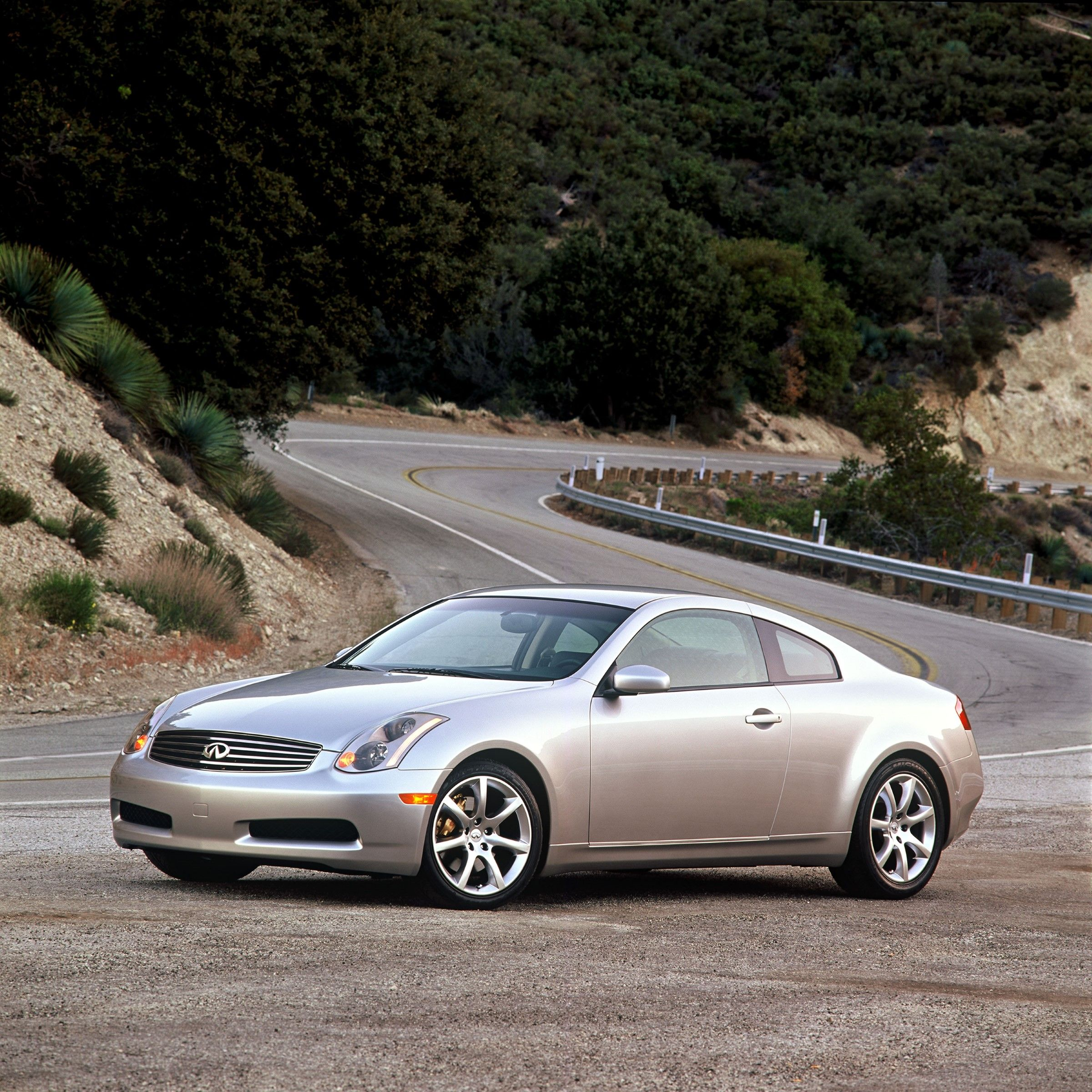 infiniti sale kty coupe for infinity p black projects