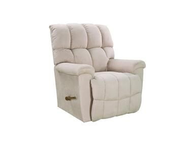 Shop for la z boy extra large recliner 009557 and other living room chairs at mooradians Extra large living room chairs