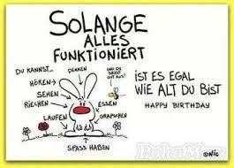 Bildergebnis Fur 60 Geburtstag Gedichte Geburtstag Pinterest