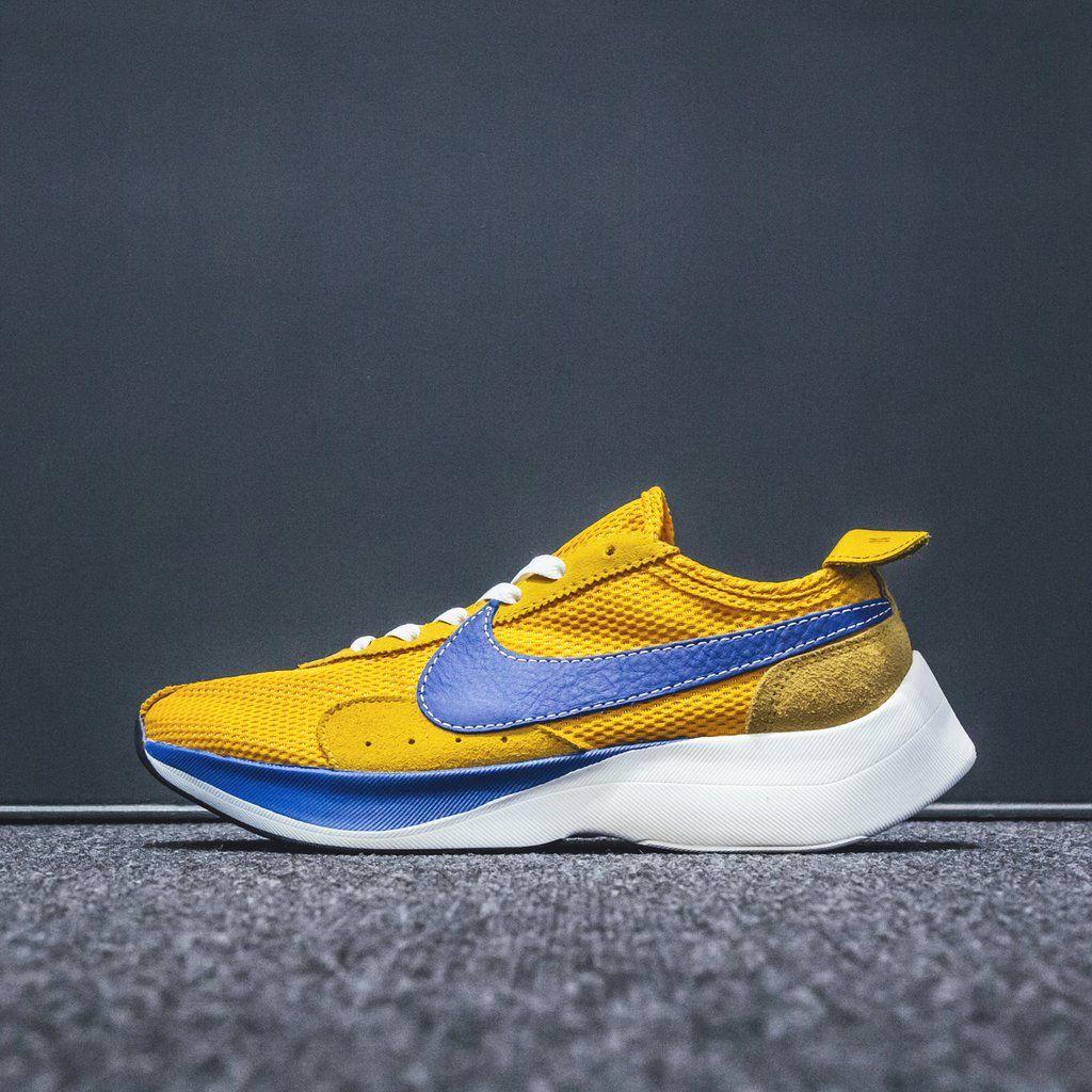 Nike Moon Racer Qs Nike Racer Air Force Sneakers