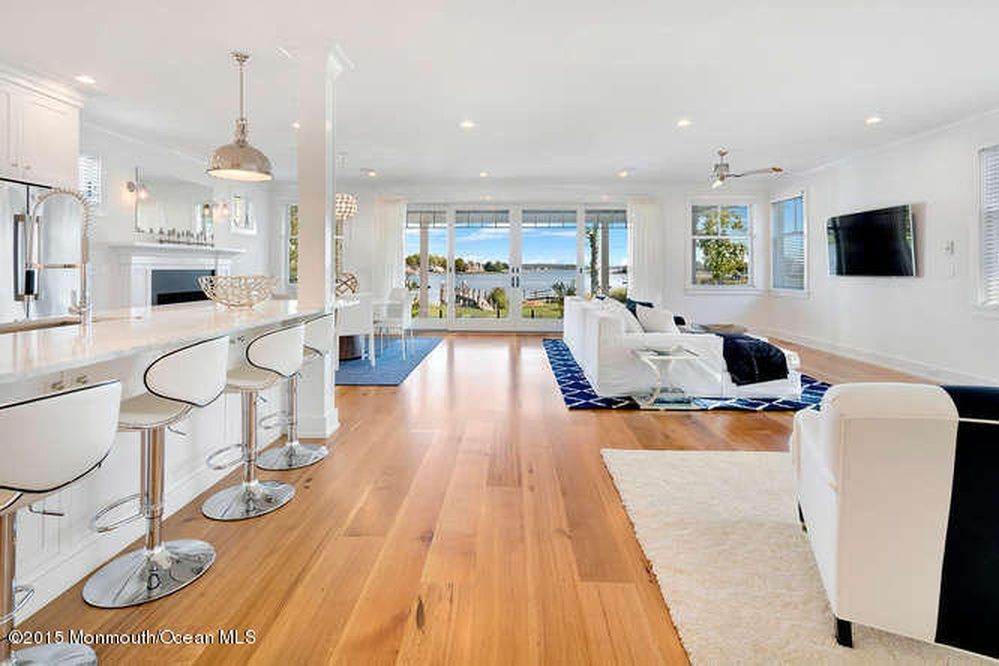 165 Monmouth Blvd, Oceanport, NJ 07757 is For Sale - Zillow