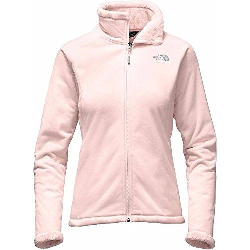 942526a5c The North Face Women's Morninglory 2 Jacket Purdy Pink (RS4) (XL ...
