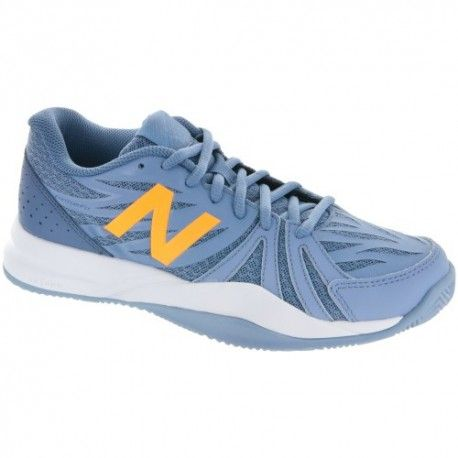 $53.57 yellow new balance,New Balance 786v2 Womens Gray/Yellow http://