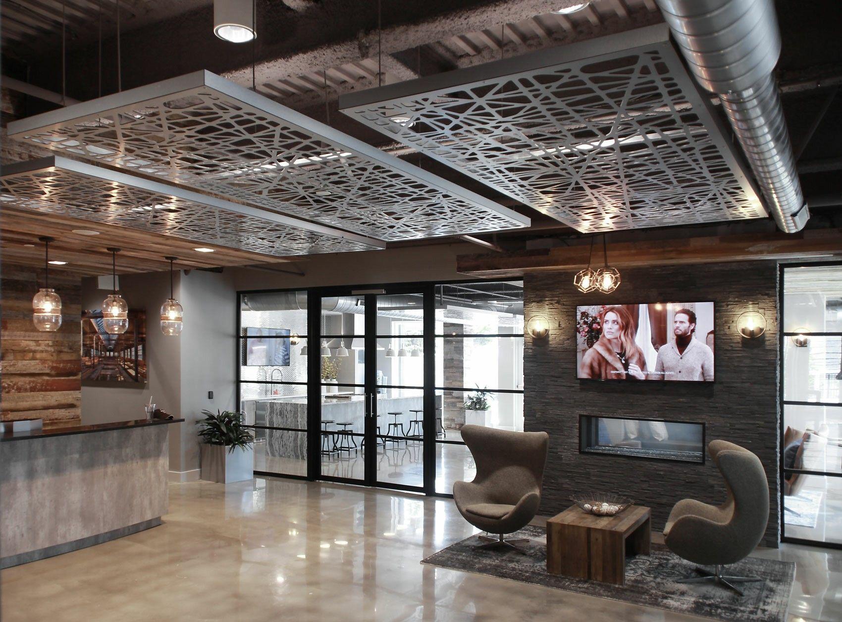 decorative by enhancement home deacon ceilings