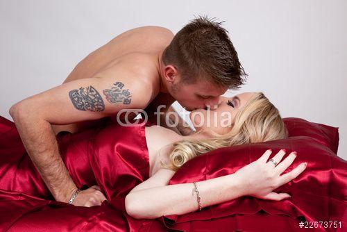 Most Romantic Bedroom Kisses Google Search Most Romantic Rock