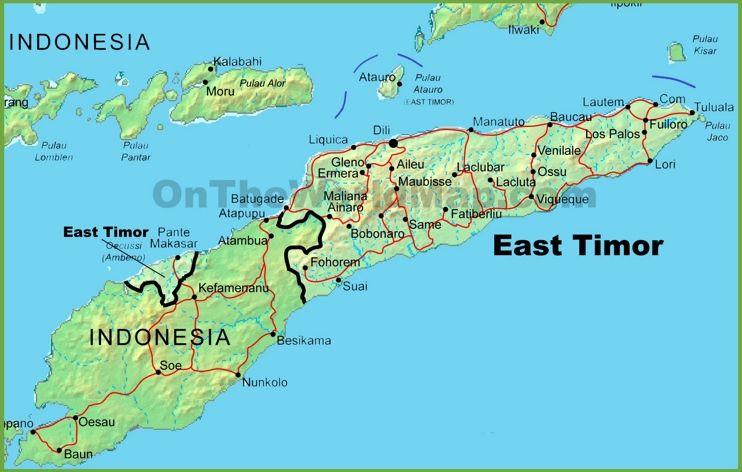 Ktimor Ktimor