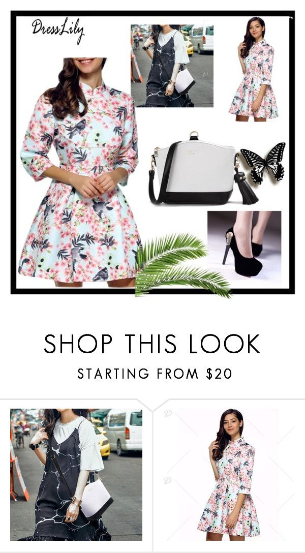 """""""-7"""" by ermansom ❤ liked on Polyvore"""