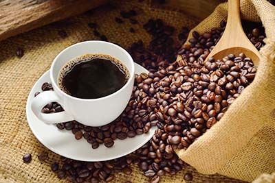 Scientists have identified six new genetic variants associated with habitual coffee drinking, a discovery that explains why some people need the beverage to kickstart their mornings while others won't take a sip, reports PTI.