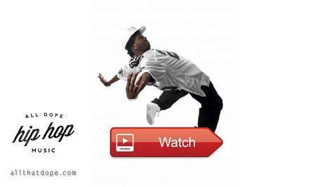 Best Dancing Music Hip Hop Ideas | Dance, Wedding dance ...