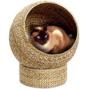 сделать лежанку для кошки - Google-søk