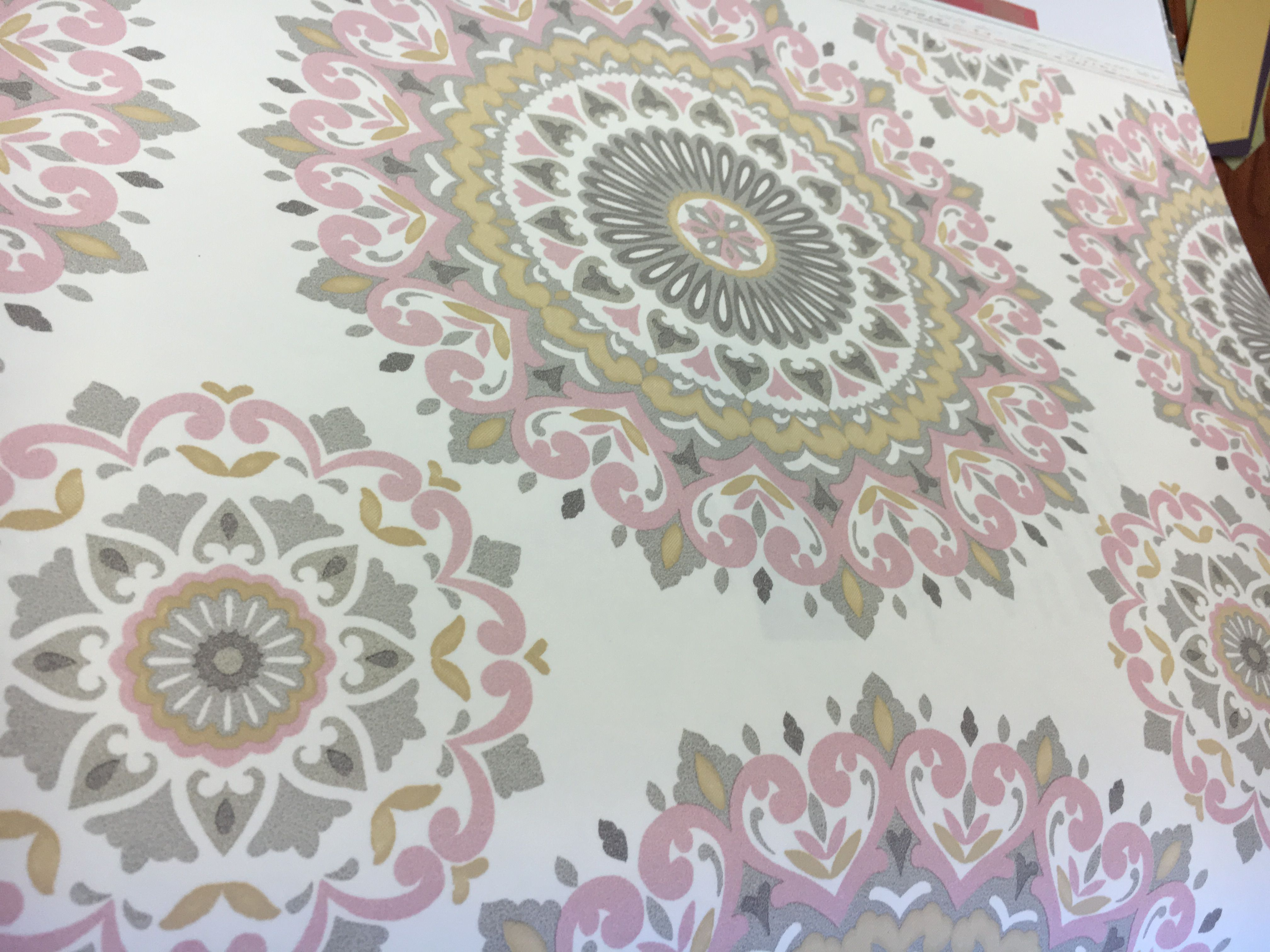 Wallpaper at Sherwin Williams (With images)   Tapestry