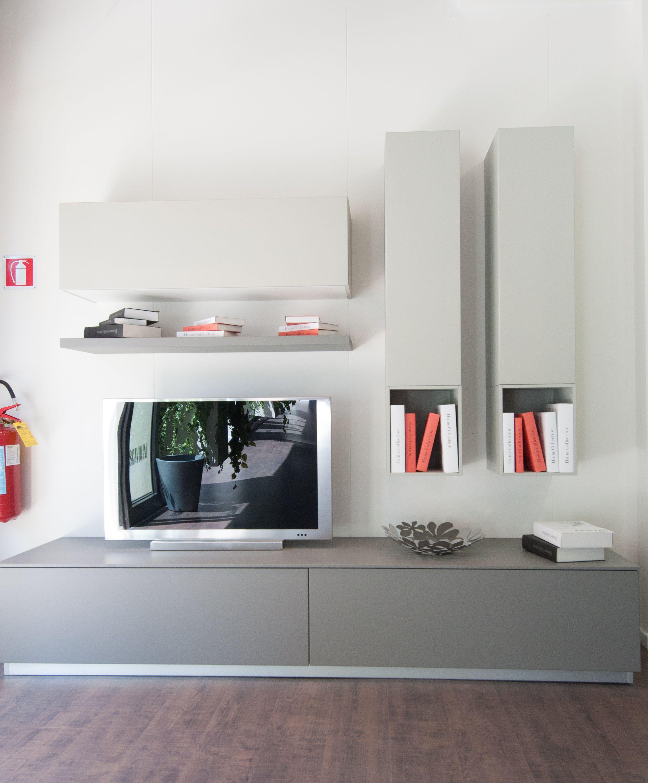 soggiorno Scavolini   living zone   Store a Firenze ...