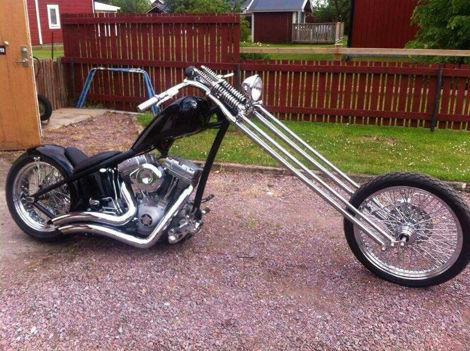 schweden chopper bikes pinterest schweden motorr der und autos und motorr der. Black Bedroom Furniture Sets. Home Design Ideas