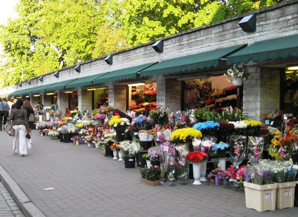 Flower Shops Near Me Flower Shops Near Me Open On Sundays