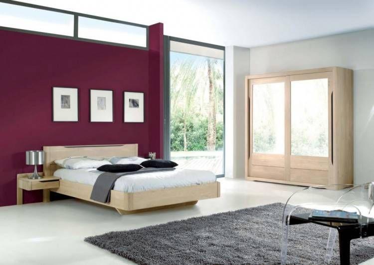 Chambre A Coucher Complete En Bois Massif Chambre A Coucher Meuble Chambre Chambre A Coucher Complete
