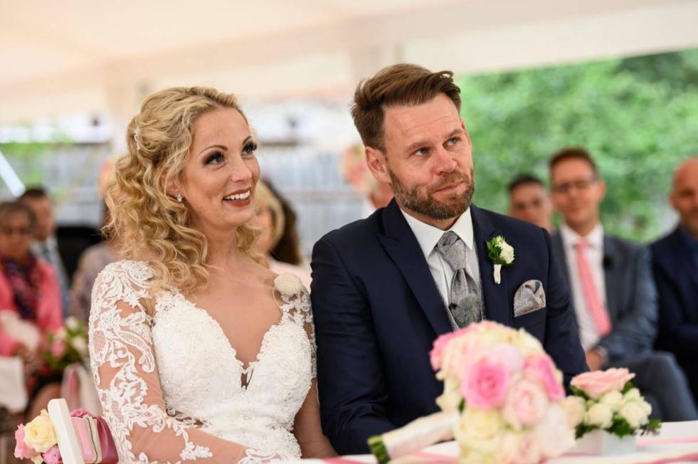 Hochzeit Auf Den Ersten Blick Hochzeit Auf Den Ersten Blick Hochzeit Hochzeitskleid Spitze